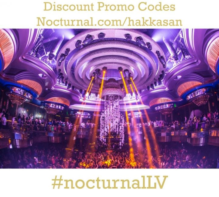 Omnia Las Vegas Nightclub Promo Code Discount Tickets vip admissions table pricing free halloween nye girl female free