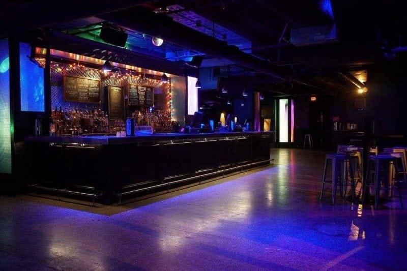 Austin NYE VIP Tickets