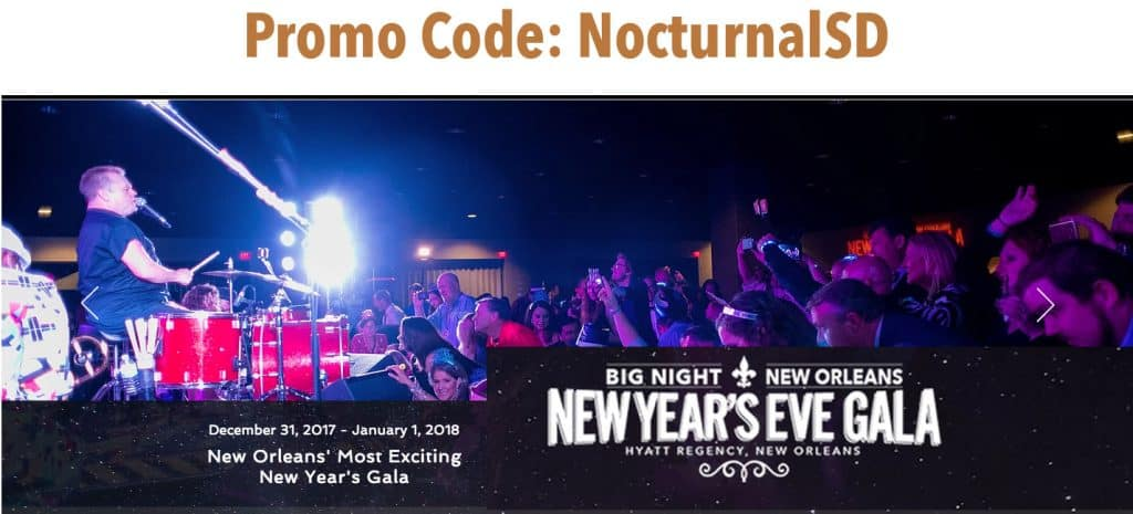 big night nye nashville 2018 discount promo code tickets gala. Black Bedroom Furniture Sets. Home Design Ideas