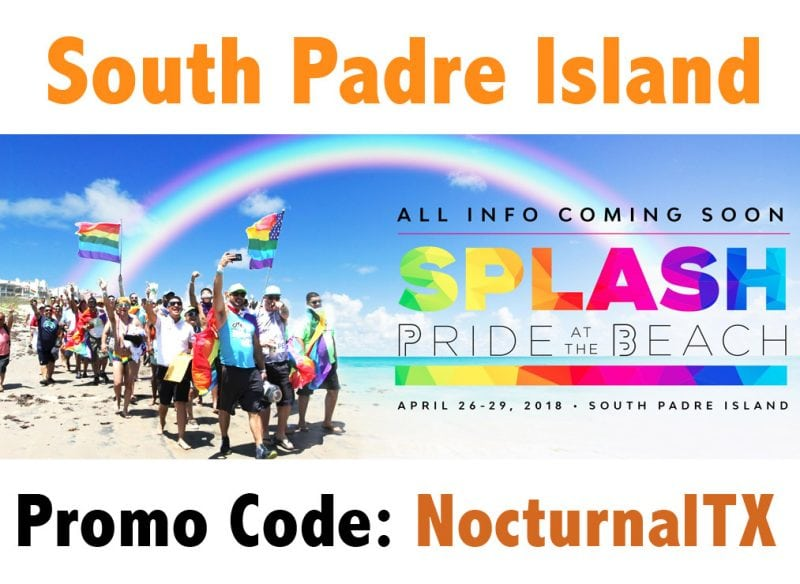 Gay clubs south padre island
