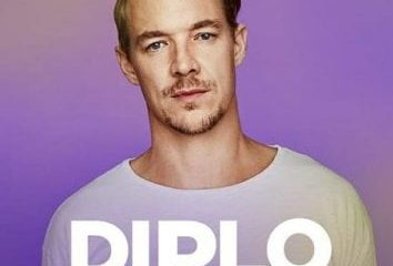 Diplo Hyde Miami Music Week 2018 Promo Code NOCTURNALSD SLS mmw south beach miami vip tier early bird table bottle