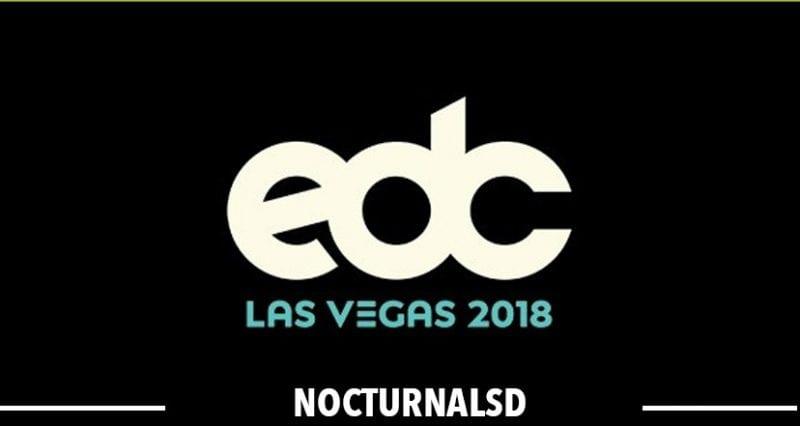 Vegas discounts and coupons 2018