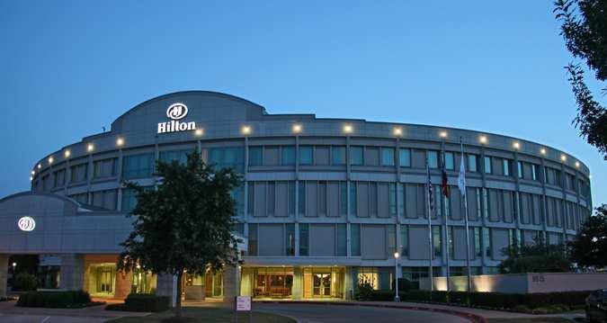 Euphoria 2018 hotel deals
