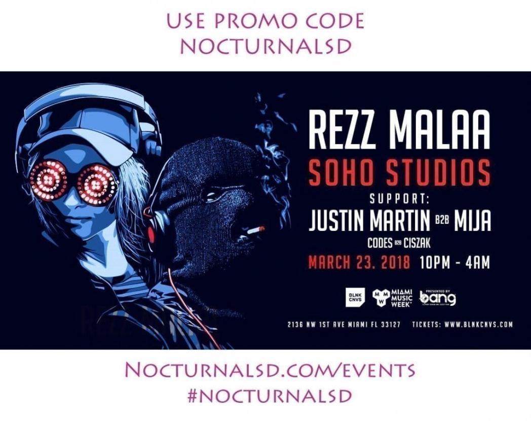 Cady studios coupon code 2018