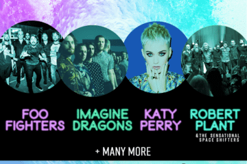 "Kaaboo Hang 3 Day Pass Promotional Code ""HOOKUP"" 2018, parking, bask, club elevate, lineup, art, lodging, shuttles, day 1 friday, day 2 saturday, day 3 sunday, cabanas, tickets, day pass, fanzone, art, katy perry, foo fighters, hotels, valet, vip, general admission, discount coupon, military, student, payment plan"