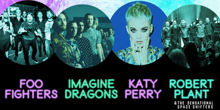 """Kaaboo Hang 3 Day Pass Promotional Code """"HOOKUP"""" 2018, parking, bask, club elevate, lineup, art, lodging, shuttles, day 1 friday, day 2 saturday, day 3 sunday, cabanas, tickets, day pass, fanzone, art, katy perry, foo fighters, hotels, valet, vip, general admission, discount coupon, military, student, payment plan"""