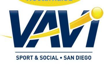 Vavi Sports discount leagues