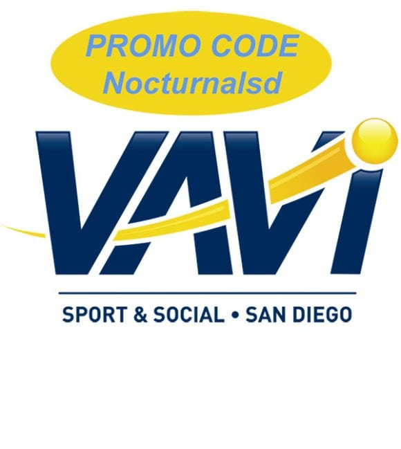 vavi social san diego sports leagues recreational team signup registration soccer football baseball discount volley ball bowling beach