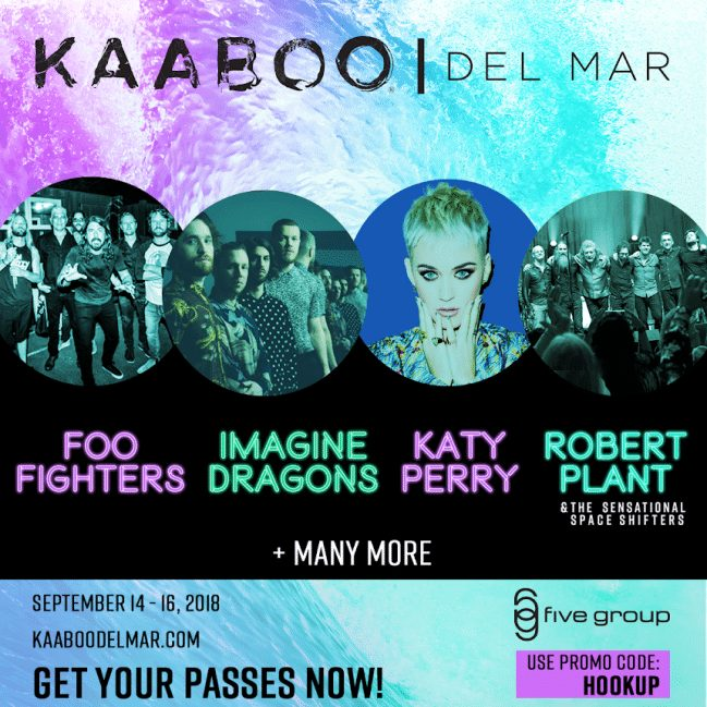 Kaaboo Del Mar Passes For Sale 2018 San Diego Event Tickets Discount promo code coupon promotion code student military parking bask cabana payment plan shuttles transportation