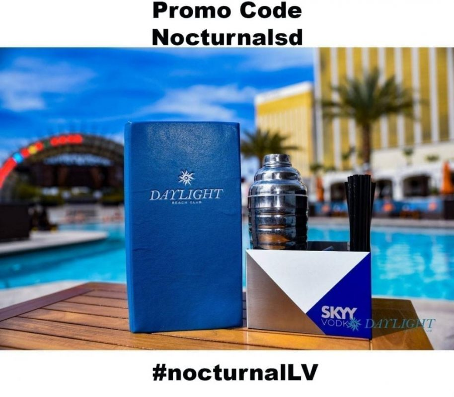 COUPON CODE Stay three nights at Mandalay Bay and receive Black Friday rates, plus $ credit to spend at over three hundred restaurants, bars, lounges, and nightlife across 12 unique MGM Resorts Las Vegas destinations.
