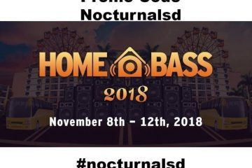 "HOMEBASS ORLANDO 2018 Promo Code ""Nocturnalsd"" Discount Tickets, shuttle pass, resort pass, pool party, after party, lineup, set times, head liner, hotel HomeBass Orlando EDC 2018 #homebass #homebass2018 #homebassedc #homebassorlando #homebassedc2018 #edco2018 #edc2018 #edcorlando2018 #electricdaisycarnival #electricdaisycarnival2018 #electricdaisycarnivalorlando2018 #edco2018 #nocturnalsd"