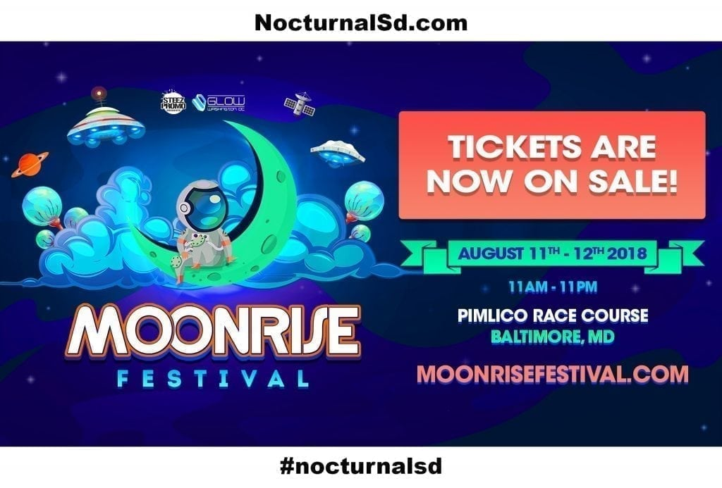 moonrise festival 2018 tickets for sale discount promo. Black Bedroom Furniture Sets. Home Design Ideas