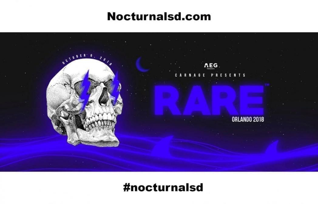 Rare Orlando 2018 Tickets For Sale Discount Lineup, set times, event map, 18+, 21+, edm, promo code, passes, wrist bands, aeg presents,