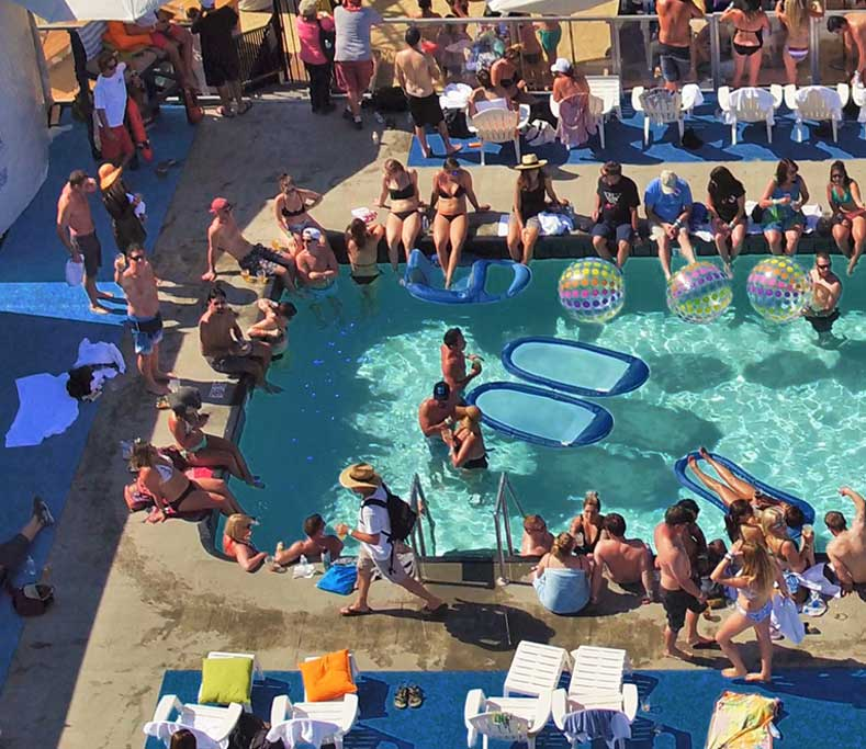 sun and splash bask pool kaaboo discount promo code coupon admission pass hang 2018