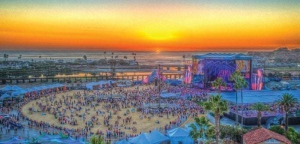kaaboo del mar passes for sale discount bask pass pcabana vip table bottle service