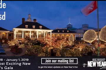 Gaylord Hotel Nye Nashville TN nye 2019 discount promo code