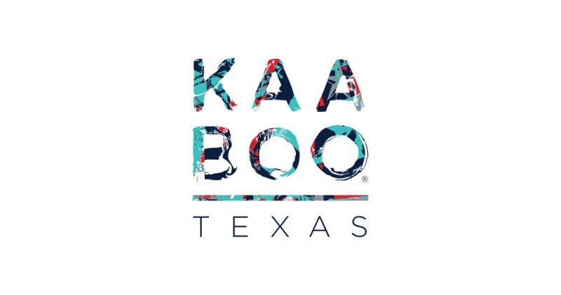 kaaboo texas discount promotional code coupon pass ticket sale