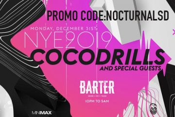 table vip midnight ticket promotional code barter wynwood 2019