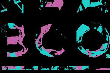KaabooDel Mar 2019 Passes Discount Tickets, San Diego Music Festival, Concert Venue, VIP Passes, Discount Code