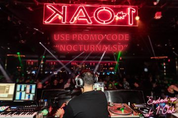 1 OAK Nightclub Promo Code Vegas, Las Vegas, Strip Discount Passes, VIP Bottle Table Service, discount promotional tickets, Birthday Party, Bachelor, Bachelorette