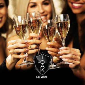 1 OAK Nightclub Tickets Vegas, Las Vegas Strip, Discount Passes, Guest List, Nightlife, VIP Bottle Table Service, Bachelor Party, Bachelorette, Birthday