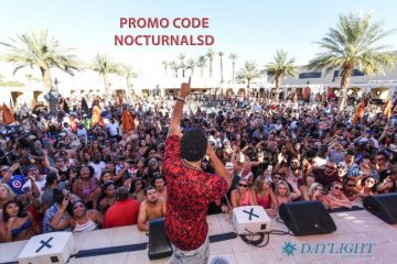 DAYLIGHT Beach Club Promo Code, LIGHT Nightclub Guest List Las Vegas, Promo Code, Mandalay Bay Resort, Las Vegas Strip, Birthday Party, Bachelor Party, Bachelorette Party, Nightlife, Club, Discount Tickets, Passes, VIP Bottle Service