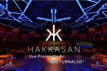Hakkasan Nightclub Promo Code, Las Vegas, Strip Discount Passes, VIP Bottle Table Service, discount promotional tickets, Birthday Party, Bachelor, Bachelorette
