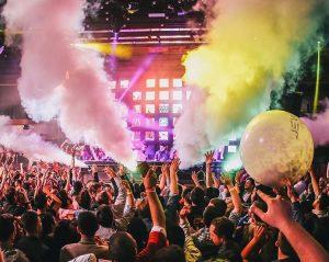 JEWEL Nightclub Event Calendar, Guest List Las Vegas, Promo Code, Las Vegas, Strip Discount Passes, VIP Bottle Table Service, discount promotional tickets, Birthday Party, Bachelor, Bachelorette