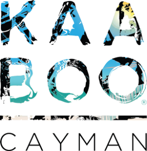 Kaaboo Cayman 2019 Passes Discount Tickets, VIP Passes, Music Festival