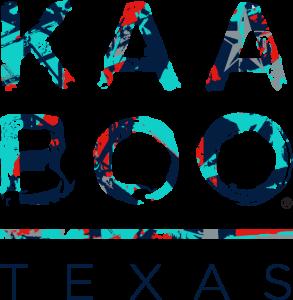 Kaaboo Texas Promo Code 2019, Music Festival Art, Concert