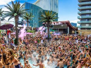 Marquee Dayclub Tickets, Get 10% off discount promo code to Marquee vegas. Discount Vegas Tickets. Vegas Coupons. Vegas Tickets. Vegas Pool Party discount promotional tickets.