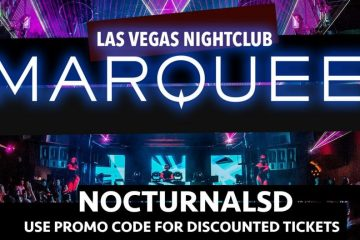 Marquee Nightclub Promo Code, Cosmo, Cosmopolitan Hotel, Guest List, Las Vegas Strip, Birthday Party, Bachelor Party, Bachelorette Party, Nightlife, Club, Discount Tickets, Passes, VIP Bottle Service