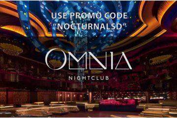 Omnia Nightclub Promo Code Vegas, Las Vegas, Discount Passes, VIP Bottle Service, VIP Table Service, discount promotional tickets