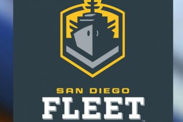 San Diego Fleet Football Tickets 2019 discount cheap ticket promotional code coupon