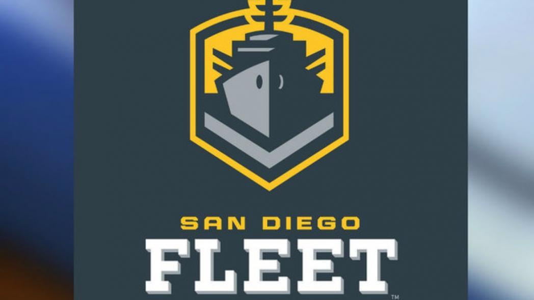San Diego Fleet Football Tickets 2019 discount cheap ticket promotional code coupon