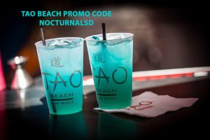TAO Beach Tickets, Venetian, Palazzo, Guest List, Promo Code, Las Vegas Strip, Birthday Party, Bachelor Party, Bachelorette Party, Nightlife, Club, Discount Passes, VIP Bottle Service