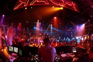 TAO Nightclub Guest List Las Vegas, Promo Code, Venetian, Palazzo, Las Vegas Strip, Birthday Party, Bachelor Party, Bachelorette Party, Nightlife, Club, Discount Tickets, Passes, VIP Bottle Service
