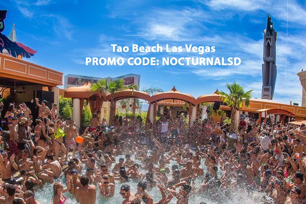 Tao Beach Promo Code, Day Pool Party, Venetian, Palazzo, Guest List Las Vegas, Promo Code, Las Vegas Strip, Birthday Party, Bachelor Party, Bachelorette Party, Nightlife, Club, Discount Tickets, Passes, VIP Bottle Service