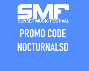 SMF tickets passes discount promo code coupon sale