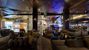 Alibi Guest List Las Vegas, Promo Code, Aria Resort, Last Vegas Strip, Discount Passes, Discount VIP Bottle Table Service