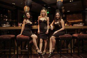 Lily Bar Guest List Las Vegas, Promo Code, Belaggio Resort, Last Vegas Strip, Discount Passes, Discount VIP Bottle Table Service