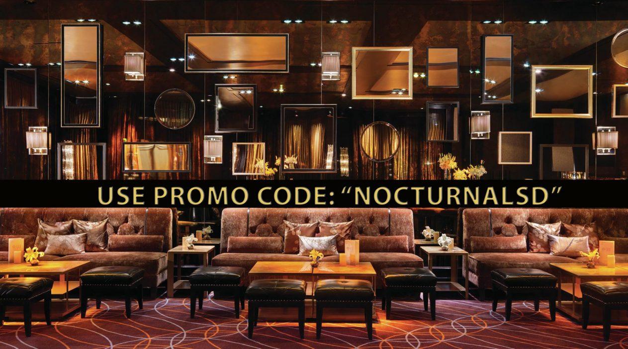 Lily Bar Promo Code, Belaggio Resort, Last Vegas Strip, Discount Passes, Discount VIP Bottle Table Service, Guest List