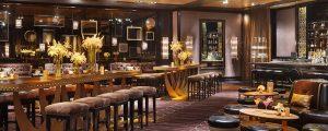 Lily Bar Vegas Event Calendar, Promo Code, Belaggio Resort, Last Vegas Strip, Discount Passes, Discount VIP Bottle Table Service, Guest List