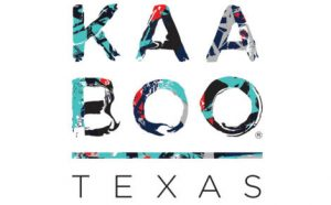 kaaboo texas pass promo code 2019 promotional code free