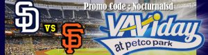 padres giants game tickets discount vavi petco