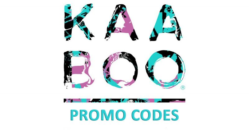 Kaaboo Promo Codes 2019, Kaaboo Texas, Kaaboo Del Mar, Discount Tickets, VIP Passes, Free Entry, Guest List