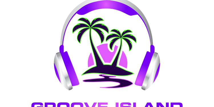 Groove Island Pass Promo Code