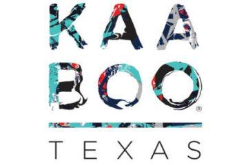 Kaaboo Texas Promo Codes 2020