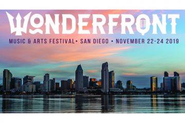 Wonderfront Promo Code