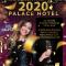 SF NYE International Ball 2020 tickets
